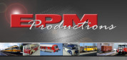 epm passion models, epm productions, 22000 saint brieuc